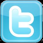 Twitter_thmb