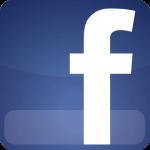 facebook_thmb